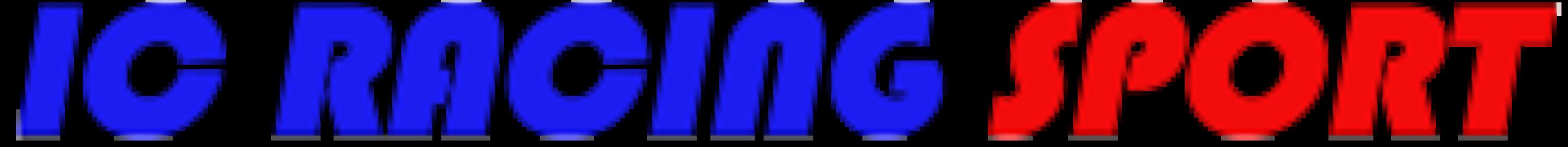Ic Racing – COSASDECOCHES – COSASDETALLER